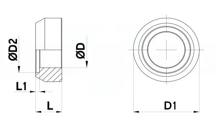 196R-M6