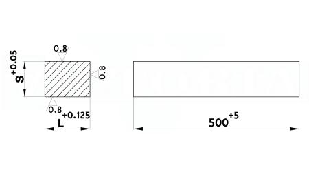 350-4*4