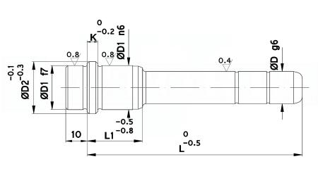 51S-16*22*50