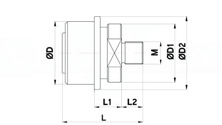 528F-1500M16
