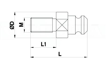 528M-1500M10