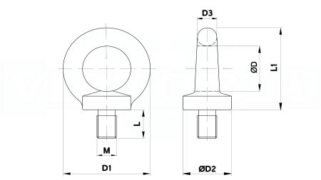 532-M8