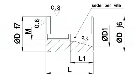 59AB-16 su ordinazione
