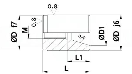 59RB-16