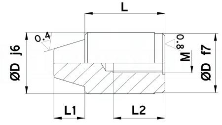 59RC-16