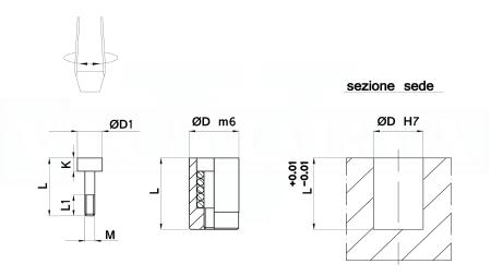 735A-10CORPO ANNI