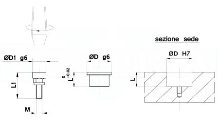 735R-10CORPO ANNI