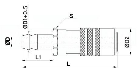 737N-6L