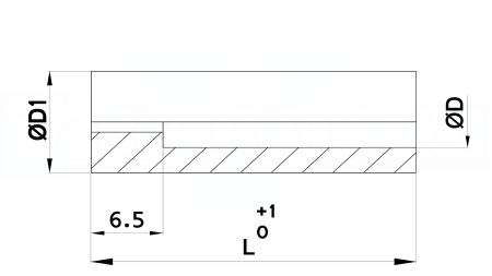 90E-5