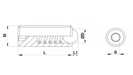 95E-M3