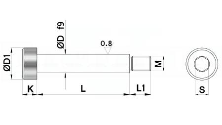 97F-6*6