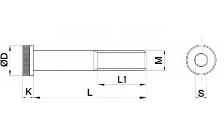 98R-4*8 su ordinazione