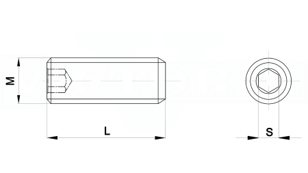 99PP-3*3